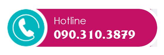 hotline mua hàng korihome